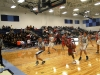 alliance-at-louisville-jv-boys-basketball-12-16-2011-023