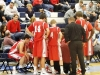 alliance-at-louisville-jv-boys-basketball-12-16-2011-025