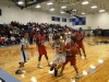 alliance-at-louisville-jv-boys-basketball-12-16-2011-026