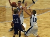 louisville-barberton-jv-boys-basketball-12-13-2011-001