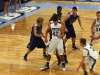 louisville-barberton-jv-boys-basketball-12-13-2011-002