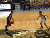 louisville-barberton-jv-boys-basketball-12-13-2011-004