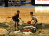 louisville-barberton-jv-boys-basketball-12-13-2011-005