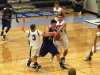 louisville-barberton-jv-boys-basketball-12-13-2011-006