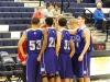 louisville-barberton-jv-boys-basketball-12-13-2011-007
