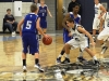 louisville-barberton-jv-boys-basketball-12-13-2011-008