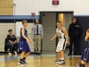 louisville-barberton-jv-boys-basketball-12-13-2011-009