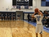 louisville-barberton-jv-boys-basketball-12-13-2011-011
