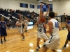 louisville-barberton-jv-boys-basketball-12-13-2011-013