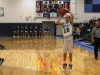 louisville-barberton-jv-boys-basketball-12-13-2011-014