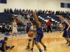 louisville-barberton-jv-boys-basketball-12-13-2011-015