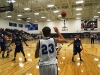 louisville-barberton-jv-boys-basketball-12-13-2011-016