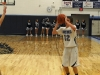 louisville-barberton-jv-boys-basketball-12-13-2011-018