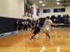 louisville-barberton-jv-boys-basketball-12-13-2011-019