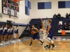 louisville-barberton-jv-boys-basketball-12-13-2011-022