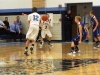 louisville-barberton-jv-boys-basketball-12-13-2011-024