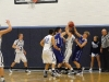 louisville-barberton-jv-boys-basketball-12-13-2011-025