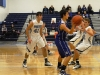 louisville-barberton-jv-boys-basketball-12-13-2011-026
