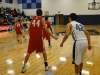 canton-south-at-louisville-jv-boys-basketball-1-27-2012-001
