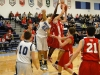 canton-south-at-louisville-jv-boys-basketball-1-27-2012-003