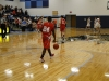 canton-south-at-louisville-jv-boys-basketball-1-27-2012-004