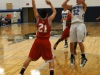 canton-south-at-louisville-jv-boys-basketball-1-27-2012-005