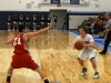 canton-south-at-louisville-jv-boys-basketball-1-27-2012-006