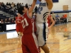 canton-south-at-louisville-jv-boys-basketball-1-27-2012-007