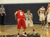 canton-south-at-louisville-jv-boys-basketball-1-27-2012-008