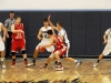 canton-south-at-louisville-jv-boys-basketball-1-27-2012-009