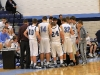 canton-south-at-louisville-jv-boys-basketball-1-27-2012-011