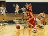 canton-south-at-louisville-jv-boys-basketball-1-27-2012-013