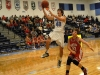 canton-south-at-louisville-jv-boys-basketball-1-27-2012-014