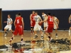 canton-south-at-louisville-jv-boys-basketball-1-27-2012-015