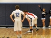 canton-south-at-louisville-jv-boys-basketball-1-27-2012-016