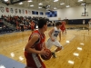 canton-south-at-louisville-jv-boys-basketball-1-27-2012-017