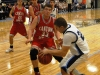 canton-south-at-louisville-jv-boys-basketball-1-27-2012-018