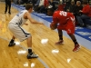 canton-south-at-louisville-jv-boys-basketball-1-27-2012-019
