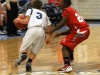 canton-south-at-louisville-jv-boys-basketball-1-27-2012-021