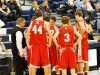canton-south-at-louisville-jv-boys-basketball-1-27-2012-022