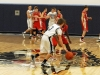 canton-south-at-louisville-jv-boys-basketball-1-27-2012-023