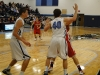 canton-south-at-louisville-jv-boys-basketball-1-27-2012-024