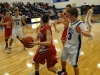 canton-south-at-louisville-jv-boys-basketball-1-27-2012-025