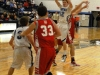 canton-south-at-louisville-jv-boys-basketball-1-27-2012-026