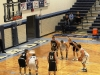 carrollton-at-louisville-boys-jv-basketball-12-9-11-001