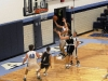 carrollton-at-louisville-boys-jv-basketball-12-9-11-002