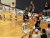 carrollton-at-louisville-boys-jv-basketball-12-9-11-003