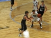 carrollton-at-louisville-boys-jv-basketball-12-9-11-005