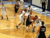 carrollton-at-louisville-boys-jv-basketball-12-9-11-007