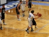 carrollton-at-louisville-boys-jv-basketball-12-9-11-008
